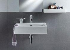 Kolo Twins L51160 | Koupelny SEN