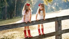 Young Hearts by Collette Dinnigan for Aldi is Aldi's very first designer collaboration http://www.essentialkids.com.au/younger-kids/kids-toys-and-products/young-hearts-by-collette-dinnigan-for-aldi--exclusive-video-20151005-gjtom6.html
