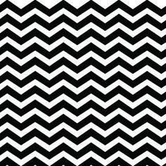 black_and_white_chevron_pixelstixgraphics.jpg 3.600×3.600 piksel