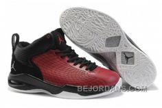 http://www.bejordans.com/big-discount-nike-air-jordan-23-enfant-noir-rouge-tgndy.html BIG DISCOUNT NIKE AIR JORDAN 23 ENFANT NOIR/ROUGE TGNDY Only $89.00 , Free Shipping!