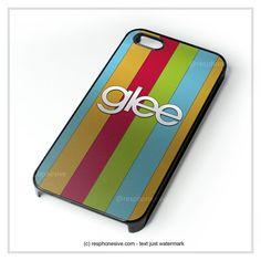 Glee Dalton Academy iPhone 4 4S 5 5S 5C 6 6 Plus , iPod 4 5 , Samsung Galaxy S3 S4 S5 Note 3 Note 4 , HTC One X M7 M8 Case