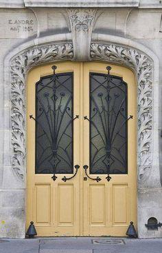 Die 952 besten Bilder von Türen / Doors in 2019 | Fenster ...