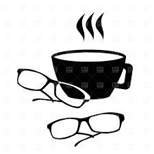 """Képtalálat a következőre: """"coffee icon"""""""