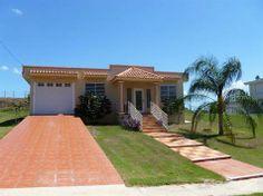 Homes For Sale In Bo. Miradero, Cabo Rojo, Puerto Rico $195,000