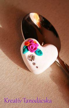 Polymer Clay, Gemstone Rings, Gemstones, Jewelry, Jewlery, Gems, Bijoux, Jewerly, Jewelry Rings