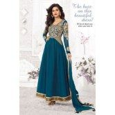 thankar-kriti-senon-new-navy-blue-designer-anarkali
