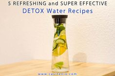 Health Tips, Health And Wellness, Flu Remedies, Best Instant Pot Recipe, Living A Healthy Life, Water Recipes, Fitness Nutrition, How To Stay Healthy, Beverage