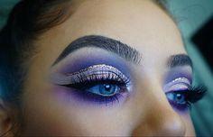 Today's look for @makeupprostore theme day  #rosharofficial #patmcgrath #katvond #amrezy #iluvsarahii #makeupjunkie #makeupforever #crownbrush #inglotireland #doseofcolors #sugarpill #limecrime #maccosmetics #makeupstudionl #makeupprostore #anastasiabeverlyhills #bbold #bboldtan #makeupatelierparis #makeupartists_worldwide #makeupartistsworldwide #undiscovered_muas #jamiegenevieve #makeupbyshayla #macdaddy #spectrumbrushes