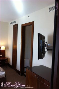 Sheraton Hotel Carlton Nürnberg – Erfahrung und Bewertung des Aufenthaltes