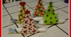 Hola amigas y amigos que visitan nuestro blog a petición de una de nuestras seguidoras les traigo este servilletero navideño ella pidió algo...