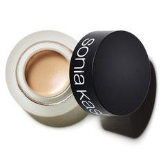 Sonia Kashuk Extreme Wear Eye Primer (Free of parabens, talc, fragrance and D5) - Target