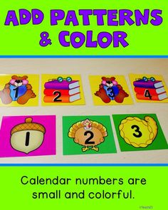 "FREE Tips & printables: One of the best ways  I found to line up students is in number order.  Each student is assigned a number at the beginning of the year.  It's their order for lining up.  Each week there is a line leader and caboose so there are 2 students who aren't in the correct order.  This stops all of the ""he's cutting in line"" complaints that you normally hear."