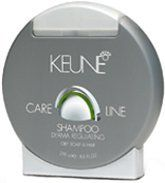 Keune Care Line Derma Regulating Shampoo, 33.8 oz >>> Check out the image by visiting the link.