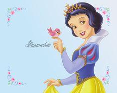 Hot Disney Princess Snow White | Disney Princess Princess Snow White