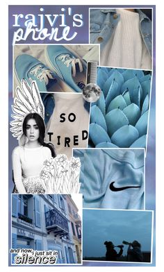 """&&✩; requested wallpaper / lindsey"" by starlight-icons ❤ liked on Polyvore featuring art"