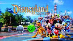 Disneyland Adventures: The must-have video game for Disneyland fans and kids - Babes in Disneyland Disneyland Games, Adventure Games, Video Games For Kids, Aladdin, Walt Disney World, Fans, Jokes, Image, Husky Jokes