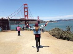 12 Hour Guide to San Francisco | The College Tourist