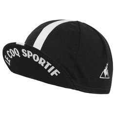 89b7e94d0 7 Best cycling hat images in 2017 | Cycling hat, Sports equipment ...