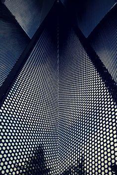 Obra: Centro Investigación Biomédica Arquitectura: VAILLO + IRIGARAY Localização: Pamplona, Navarra