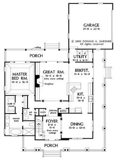 images about my dream home floor plans on pinterest floor plans