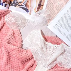 8d42e3ef36 Weekends best spent in the Angela InvisiBra set with matching cheeky french  briefs  backlessbra