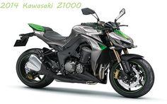 2014 Kawasaki Z1000 Price in India | Pre Booking in now Started