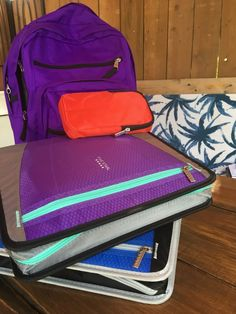 BACK TO SCHOOL SHOPPING TIPS -- Gearing up for back to school can be a daunting task. We've got some great Back to School Shopping Tips to help you navigate what could be a stressful time of the year.