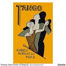 """Résultat de recherche d'images pour """"poster tango"""""""
