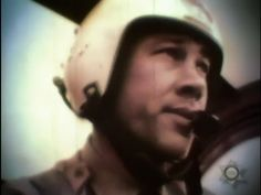 Project Sky Knight-1966-Archive footage