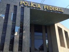 A Polícia Federal cumpre nesta terça-feira (4) 16 mandados de busca e apreensão em uma operação que investiga fraudes em licitações e contratos no Ministério das Cidades e financiamento ilegal de camp ...