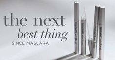 Www.kettratally.myrandf.com Available November 2 to Preferred Customers! Want fuller looking, darker looking and longer looking lashes? Contact me now to get on my list for the November 2 release of Lash Boost by Rodan and Fields. Ophthalmologist tested.