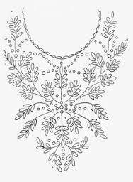 Resultado de imagen para blusas en seda con pedreria