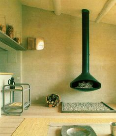 NEW HOUSE BOOK | Terence Conran ©1986