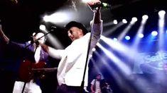 Seiler und Speer - i wü ned (Originalaufnahmen Facebook, Concert, Instagram, Youtube, Musik, Concerts, Youtubers, Youtube Movies