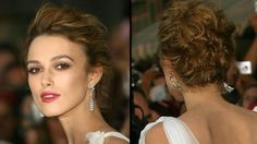 The hottest hair trends for 2014