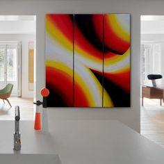 Texture, Modern Artwork Abstract, Abstract Artwork, Art, School Logos, Abstract, Texture Art, Textured Artwork