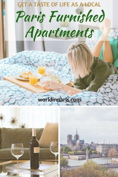 Where to Stay in Paris, Paris Travel Tips, Booking Paris Apartments, My Apartment in Paris #parislikealocal #parisianer #paris