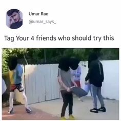 funny jokes to tell your friends Crazy Funny Videos, Funny Videos For Kids, Funny Video Memes, Crazy Funny Memes, Really Funny Memes, Funny Relatable Memes, Funny Jokes, Quotes Distance Friendship, Squad Quotes Friendship
