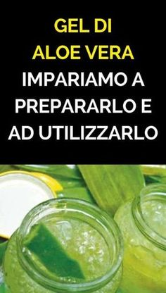 Aloe Vera Plant Luxury Beauty Retreatment Benefits are so useful and beneficial you can find it world over, packed and sealed. There are 300 varieties of Aloe Vera plant with many different medicinal benefits Pineapple Health Benefits, Turmeric Health Benefits, Matcha Benefits, Benefits Of Eating Avocado, Crazy Funny, Aloe Vera Gel, Health Advice, Health And Nutrition, Skin Tips