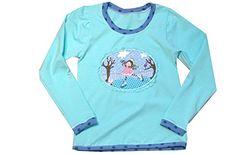 Buntes Mädchenshirt, Mädchenlangarmshirt mit Stickerei, S... https://www.amazon.de/dp/B01N7K089F/ref=cm_sw_r_pi_dp_x_8YGAybNE1HZEQ