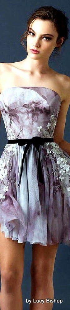 Lucys blog the haute stream...: PAOLO SEBASTIAN Autumn/ Winter 2015 Bridal