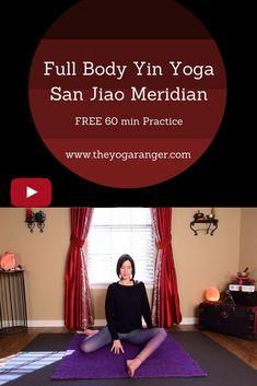 youtube  yin yoga restorative yin yoga yin yoga poses