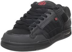 DVS Men's Throttle Hart Skate Shoe DVS. $32.99