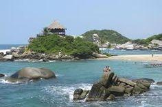 Santa Marta Colombia - Buscar con Google