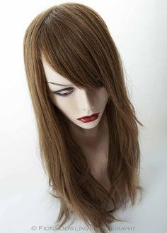 Carla Wig for www.hairweavon.com