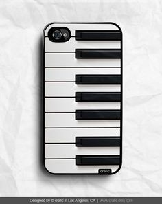 Amo esta funda me describe totalmente •_•