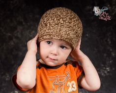 Crochet hat pattern. Boys crochet hat pattern girls crochet hat pattern instant download crochet beanie pattern