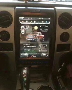 Oem 2009 2010 2011 2012 ford f150 f250 f350 aftermarket - 2013 ford f 150 interior accessories ...