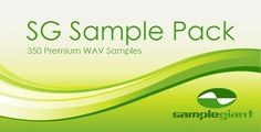 Sample Giant is giving away a free download of 350 royalty-free WAV samples extracted from some of the top selling products in our catalog.