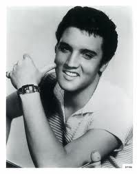 elvis presley -gone 35 years aug 16, 1977